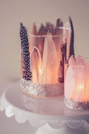 best 25 candle holders ideas on pinterest rustic lanterns