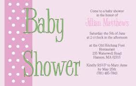 template for baby shower invitation word u2013 orderecigsjuice info