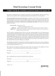 new patient information form word document pag vawebs
