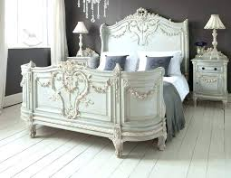 french furniture bedroom sets french furniture sale bedroom in french white french bedroom