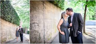 photographers in richmond va downtown richmond va engagement session thad