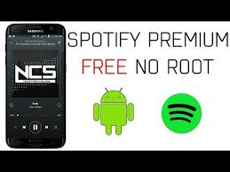 spotify premium free android get spotify premium free android mp3 songs sheet plus