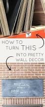 10 Unusually Cool Things You Can Buy On Etsy Babble by Best 25 Chalkboard Bedroom Ideas On Pinterest Kids Chalkboard
