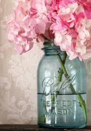 jar vases jar mistakes to avoid handmade wedding emmaline