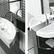 new ideas for bathrooms 10 modern small bathroom ideas for dramatic design or remodeling