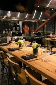Backyard Grill Restaurant by Spotlight From Hands On Grilling Classes To Catering A Cookout