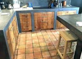 facade de meuble de cuisine porte facade cuisine sur mesure facade meuble cuisine sur mesure