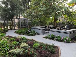 Best Trees For Backyard by Backyard Farm Plans Best Rated Backyard Trampoline Backyards