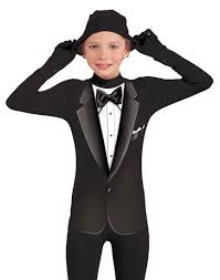 teenage male halloween costumes formal suit teen costume costume craze