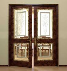 home interior door glass interior doors stained glass interior vestibule door the