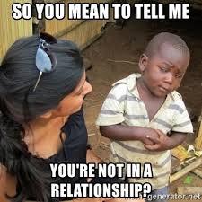 Black Relationship Memes - images black relationship memes