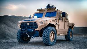 armored military vehicles tactical mobility armoured military vehicles nimr automotive