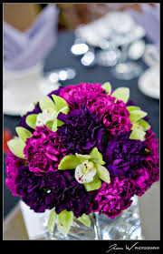 Small Flower Vases Centerpieces Br U003e U003cb U003ewarning U003c B U003e Shuffle Expects Parameter 1 To Be Array
