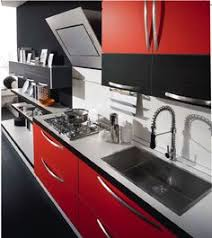 l shaped kitchen designs ideas for your beloved home modern