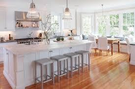 modulare k che 2017 neue design moderne modulare küche einheit benutzerdefinierte