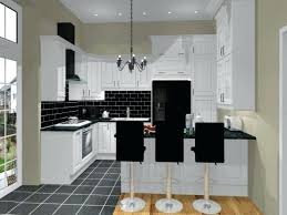 home depot design my own kitchen virtual kitchen makeover upload photo home depot virtual kitchen