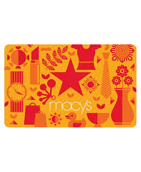 Wedding Wishes En Espanol Online Gift Cards At Macy U0027s Shop Gift Cards And E Gift Cards