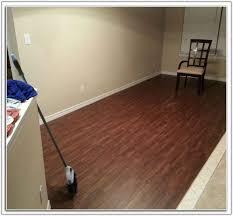 bellagio collection laminate flooring flooring designs