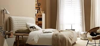 schlafzimmer schöner wohnen entspannung pur schöner wohnen farbe