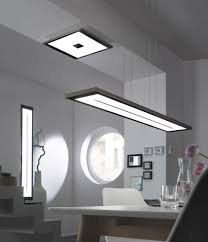 Wohnzimmerlampen Innenarchitektur Kleines Wohnzimmer Lampen Set 2er Set Vintage