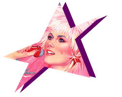 jemstar earrings jem jem wiki fandom powered by wikia