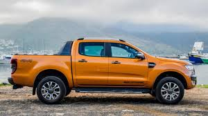 Ford Raptor Orange - 2018 ford ranger raptor specs price and release date