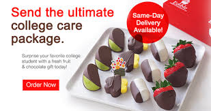 chocolate covered fruit baskets edible arrangements kuwait fruit baskets chocolate covered