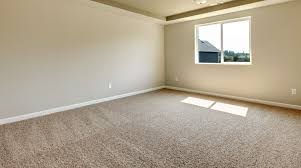 carpet flooring flooring designs