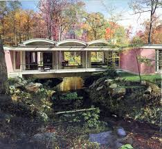 Robert And Caroline S Mid Century Home With Dreamy St by Mid Century Modern U201cbridge House U201d By John Johansen House