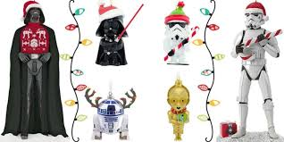 wars christmas decorations wars clipart wars clip images clipart guru
