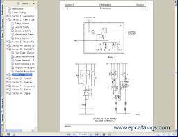 jcb service manuals s2 repair manual heavy technics repair