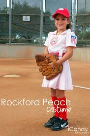 a league of their own costume 2015 a league of their own icandy handmade