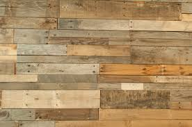 Barn Wood Wall Ideas by Barn Wood Wallpaper Reclaimed Wood Wallpaper 20 Square Feet Barn