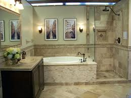 Bathroom Tile Ideas 2014 Image For Average Cost Of Bathroom Renovation 2014 Small
