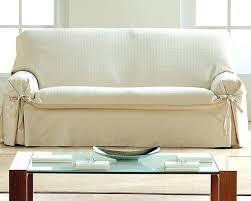 housse canapé 3 places avec accoudoir pas cher canape housse canape avec accoudoir pour d angle 5 cuir housse