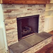 blog archives page 2 of 3 masters stone group indoor stone fireplace makover