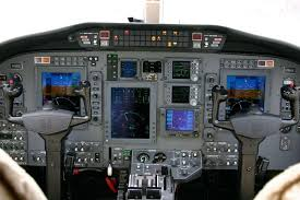 Encore Interior Premier Jet Aviation Jetav 2007 Citation Encore S N 560 0752