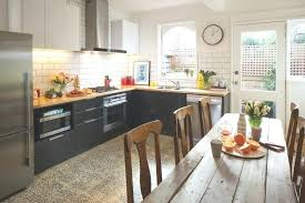 L Shaped Kitchen With Island Layout L Shaped Kitchen Island Designs Photos L Shaped Kitchen Designs