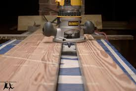 Woodworking Plans Projects 2012 05 Pdf by Diy Diy Projects Using Reclaimed Wood Wooden Pdf Fine Woodworking