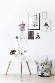 Nordic Decoration Home 25 Best Søstrene Grene Images On Pinterest The Sisters