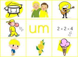 word family activities for short u final set of short vowel read