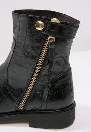 womens leather biker boots buy billi bi boots billi bi boots black women classic ankle