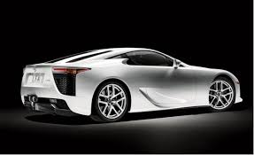 lexus color white overtakes silver as s most popular color for cars