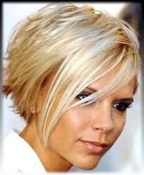 Bob Frisuren Damen by Best 25 Frisuren 2014 Ideas On Bob Frisuren 2014
