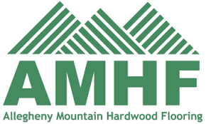 hickmanwoods appalachain hardwood products services resource site