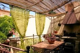pflanzen f r balkon uncategorized kleine balkon ideen balkon ideen balkon ideen