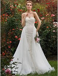 cheap plus size wedding dresses cheap plus size wedding dresses online plus size wedding dresses
