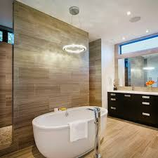 Pics Of Modern Bathrooms 51 Ultra Modern Luxury Bathrooms The Best Of The Best