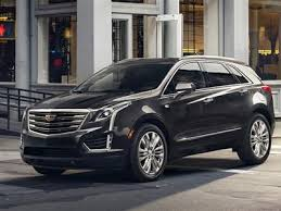 cadillac srx incentives cadillac srx deals and specials swapalease com