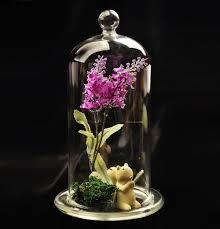aliexpress com buy 1pc creative decorative beautiful fashion